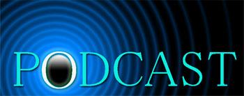PODCAST対応ネットラジオ局